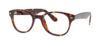Eye-Q Eyewear