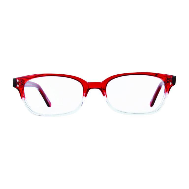 Geek 121 Eyeglasses