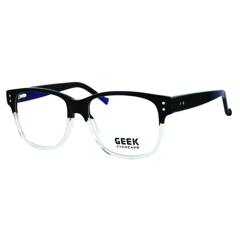 GEEK BROWSER BLACK CRYSTAL