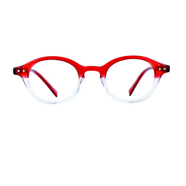 Geek Harry 2 Eyeglasses