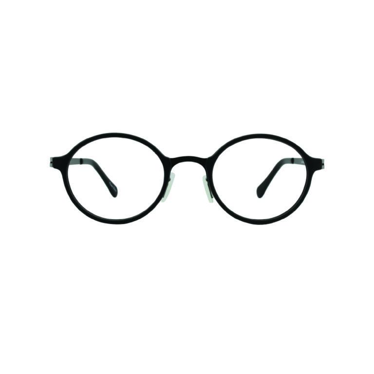 Geek Sonoma Eyeglasses