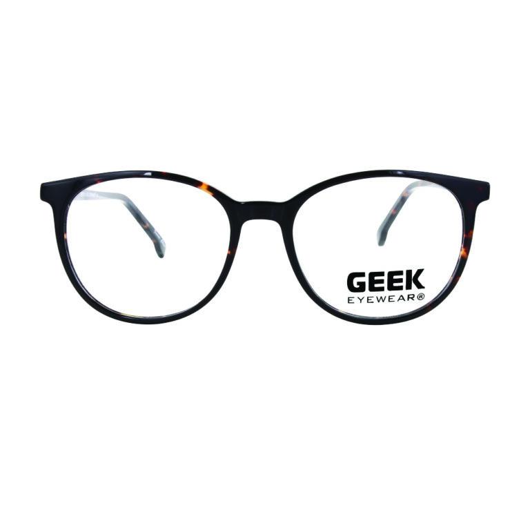 Geek Venus Eyeglasses