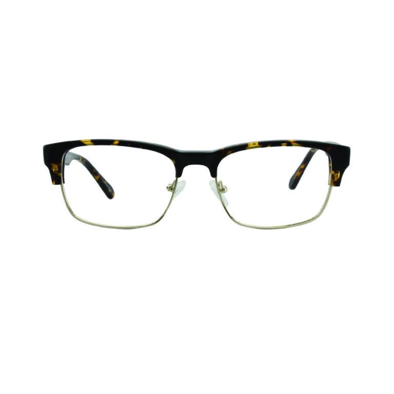 Geek Watson Eyeglasses