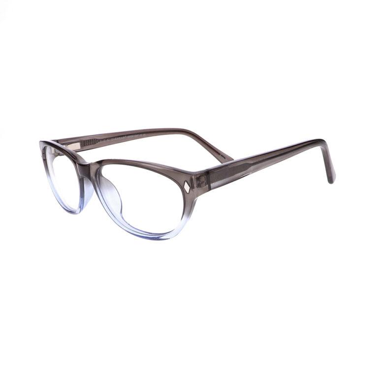 Geek Cat 02 Eyeglasses