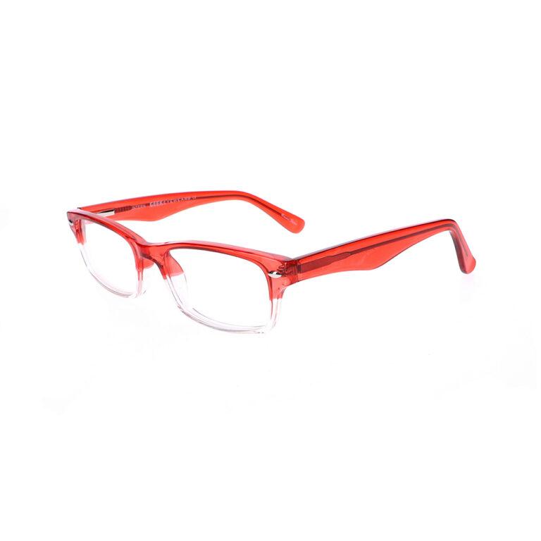 Geek Intern Eyeglasses