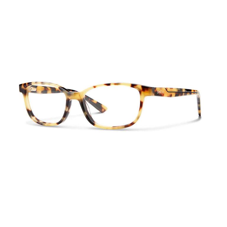 Smith Optics Goodwin/N  Eyeglasses