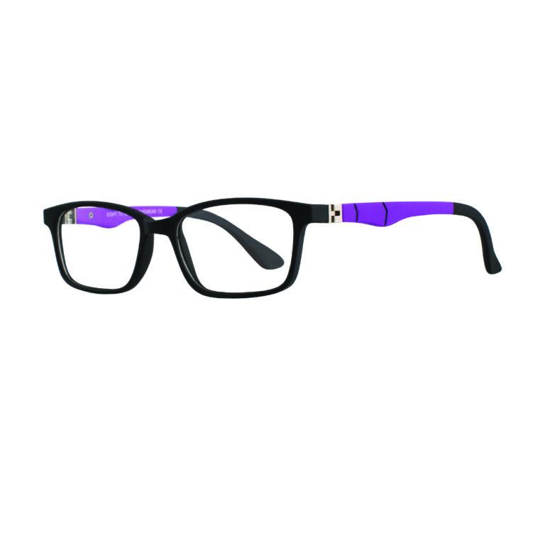 Jackson Purple