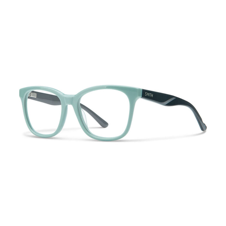Smith Optics Lightheart Eyeglasses