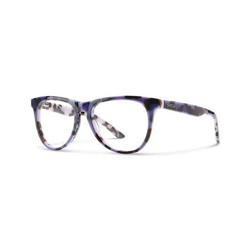 Smith Optics Logan  Eyeglasses