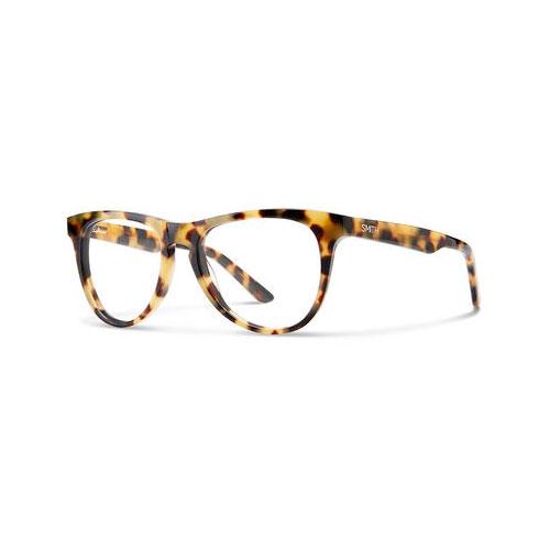 Smith Optics Lynden  Eyeglasses