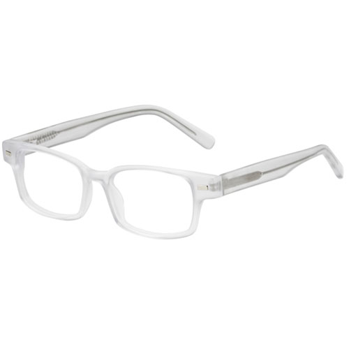 OnGuard 014 Prescription Safety Glasses