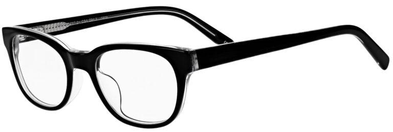 OnGuard 013 Prescription Safety Glasses