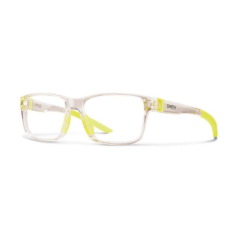 Smith Optics Outsider  Eyeglasses