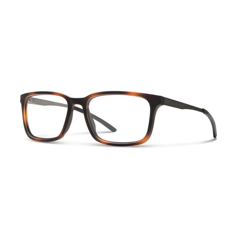 Smith Optics Outsider Mix Eyeglasses