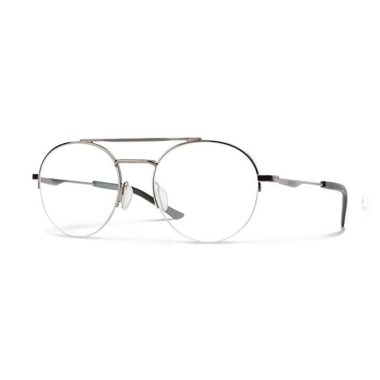 Smith Optics Porter Eyeglasses