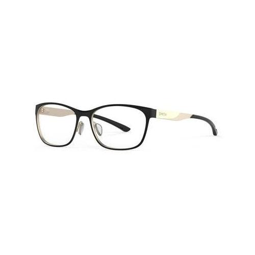 Smith Optics Prowess Eyeglasses