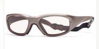 Rec Specs Liberty Optical