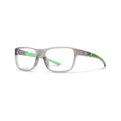 Relay XL Gray Green