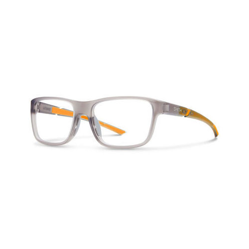 Relay XL orange