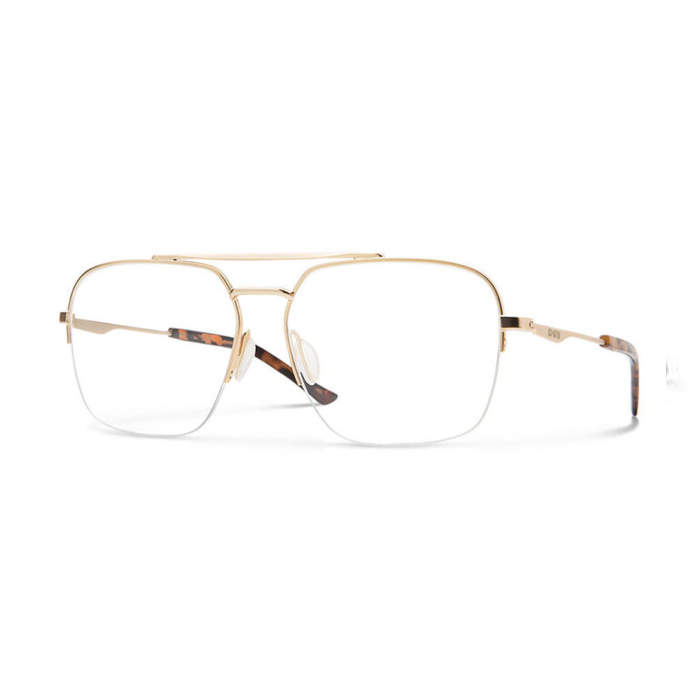 Smith Optics Sidestep Eyeglasses