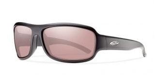 Smith Optics Sunglasses