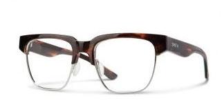 Smith Optics Eyewear
