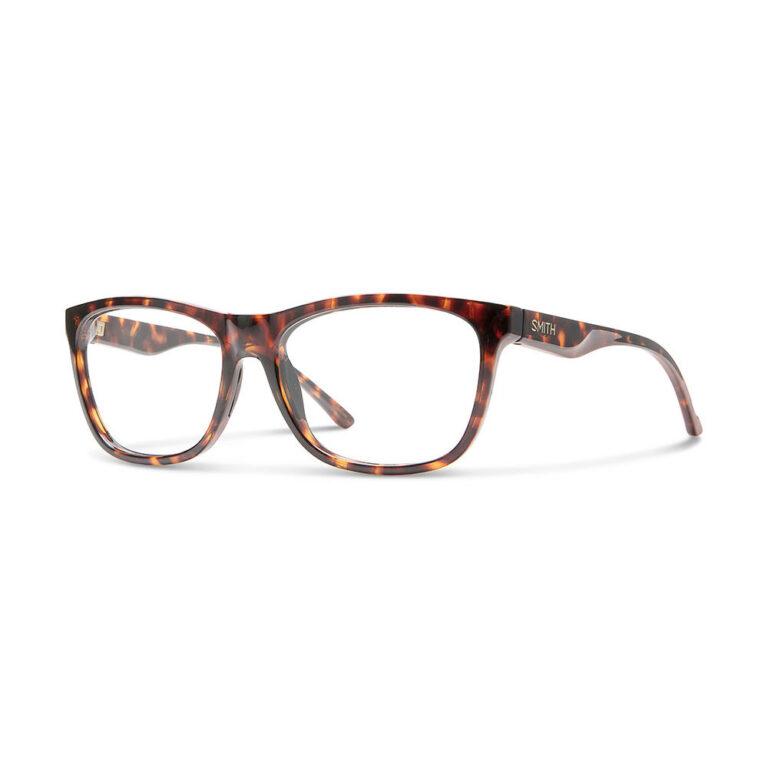 Smith Optics Spellbound Eyeglasses