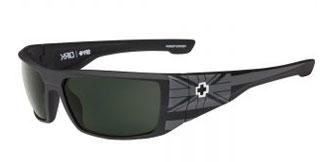 Spy Optics Sunglasses