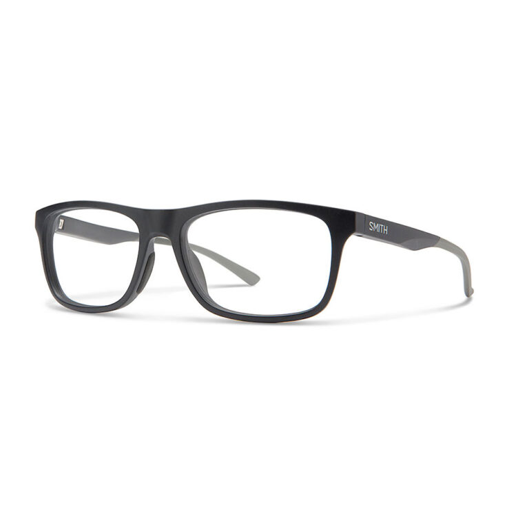 Smith Optics Upshift Eyeglasses