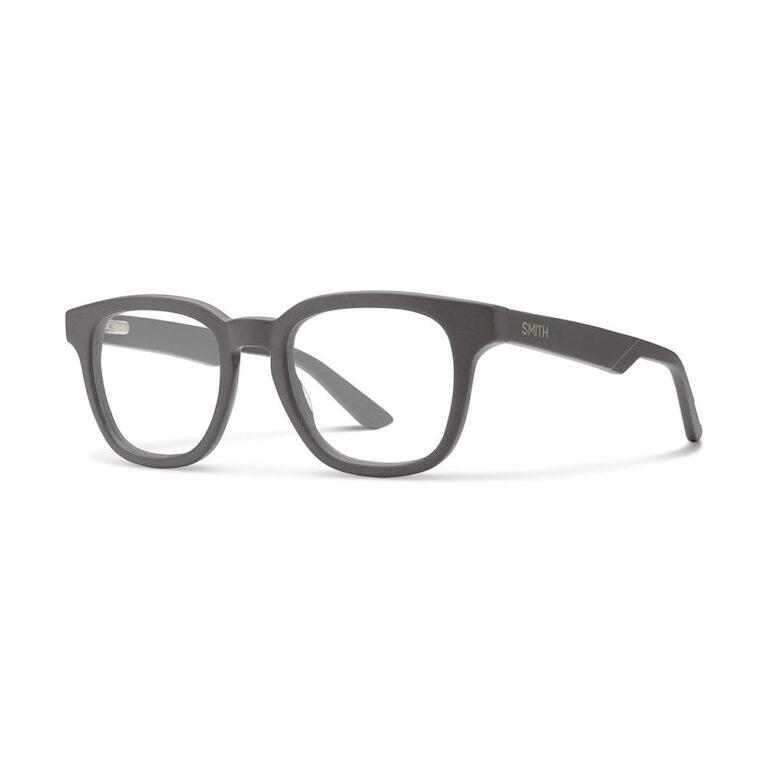 Smith Optics Uptake Eyeglasses