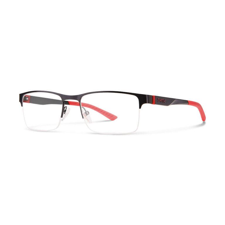 Smith Optics Watts Eyeglasses