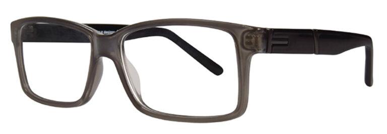 Eyeglasses Lens Replacement