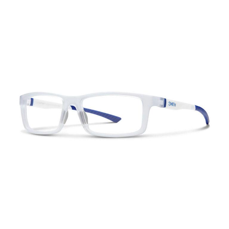 Smith Optics Paramount Eyeglasses