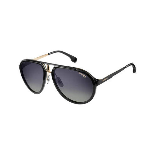 Carrera 1003/S Sunglasses