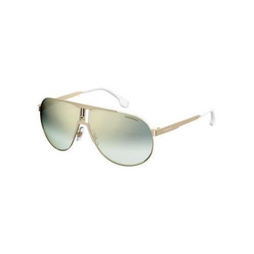 Carrera 1005/S Sunglasses