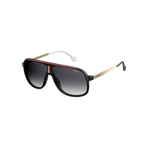 Carrera 1007/S Sunglasses