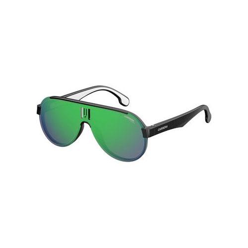 Carrera 1008/S Sunglasses