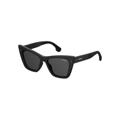 Carrera 1009/S Sunglasses