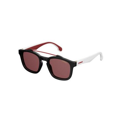 Carrera 1011/S Sunglasses