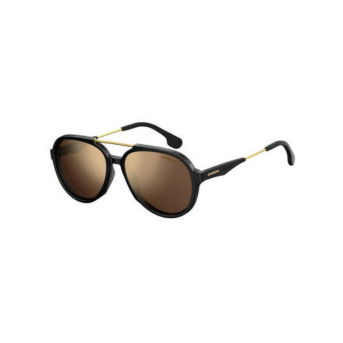 Carrera 1012/S Sunglasses