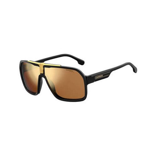 Carrera 1014/S Sunglasses