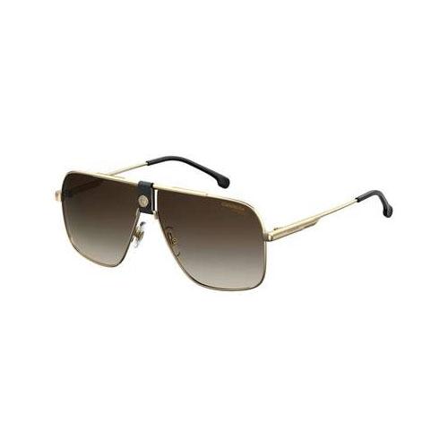 Carrera 1018/S Sunglasses