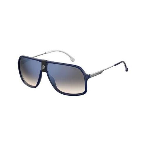Carrera 1019/S Sunglasses