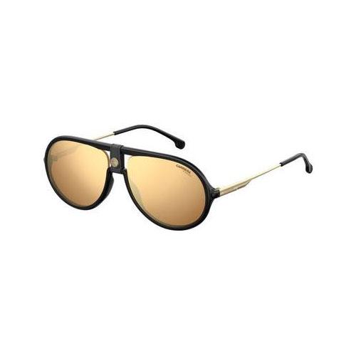 Carrera 1020/S Sunglasses