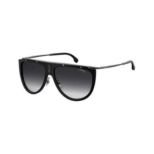 Carrera 1023/S Sunglasses
