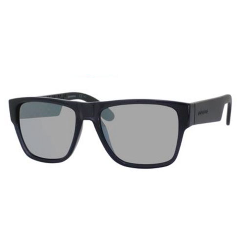 Carrera 5002 Sunglasses