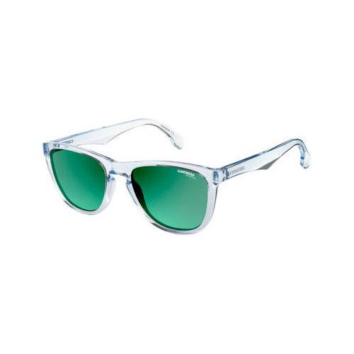 Carrera 5042/S Sunglasses