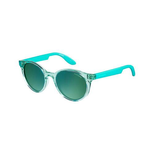 Carrera Carrerino 14 Sunglasses