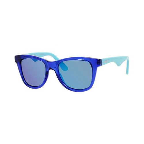Carrera Carrerino 10 Sunglasses