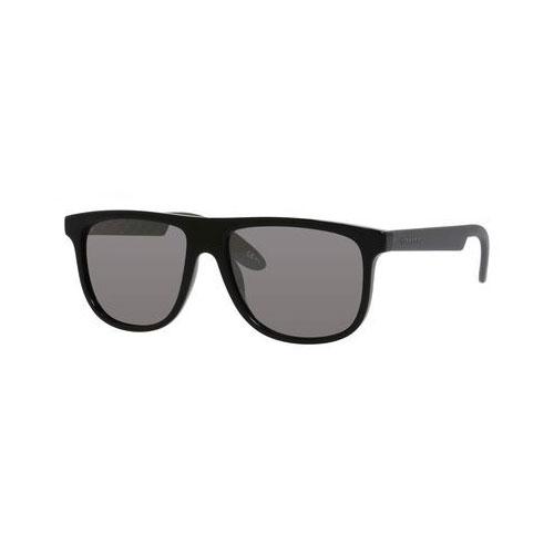 Carrera Carrerino 13 Sunglasses